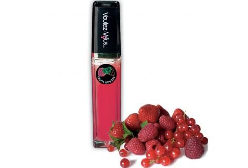 voulez vous labial efecto calor frio frutos rojos
