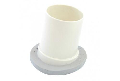 bathmate hydromax7 accesorio bomba inserción