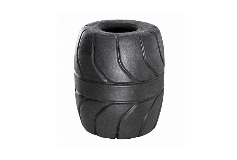 silaskin ball stretcher 5cm negro