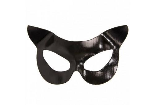 legavenue máscara catwoman