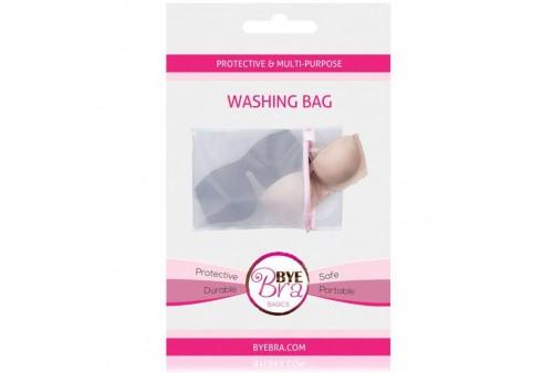 byebra bolsa de lavado