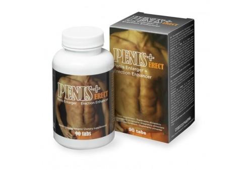 penis capsulas aumento de pene