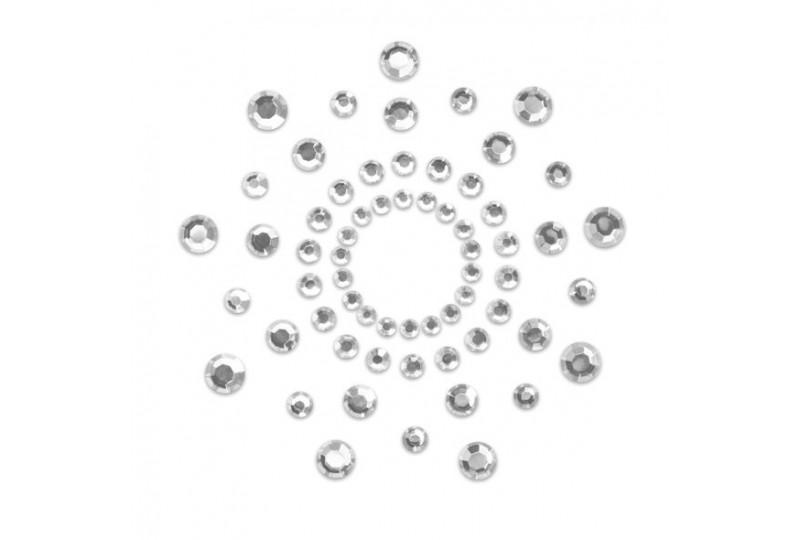 bijoux indiscrets mimi plata
