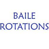 BAILE ROTATIONS