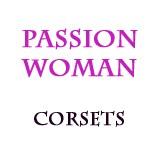 PASSION WOMAN CORSETS
