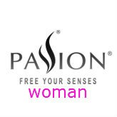 PASSION WOMAN BODYSTOCKINGS