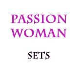 PASSION WOMAN SETS