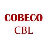 COBECO - CBL
