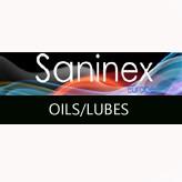 SANINEX OILS/LUBES