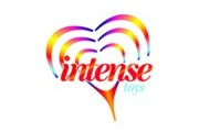 INTENSE TOYS