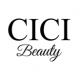 CICI BEAUTY