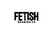 FETISH SUBMISSIVE