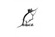 ME-SEDUCE