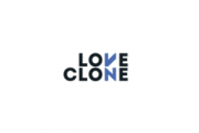 LOVECLONE