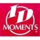 ID MOMENTS
