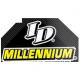 ID MILLENIUM