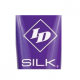 ID SILK