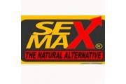 SexMAX