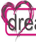 DreamLove